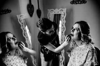 Bridal Hair and Makeup Durban and Midlands Accentuate Thorner (4)