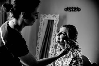 Bridal Hair and Makeup Durban and Midlands Accentuate Thorner (6)