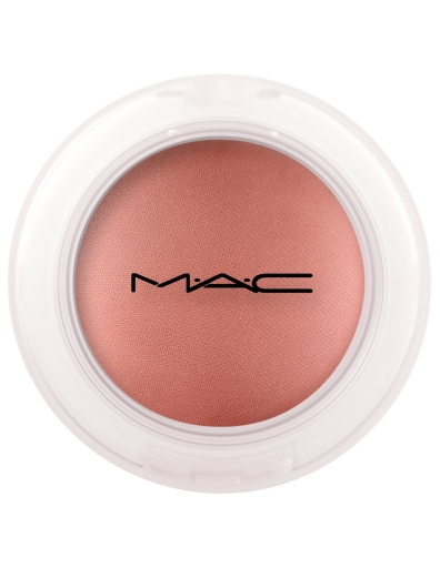 MAC_GlowPlay_GlowPlayBlush_Blush_Durban_Makeup_Artist
