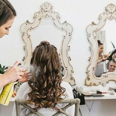 Durban Hairstylist Durban Hairdresser Midlands Ballito