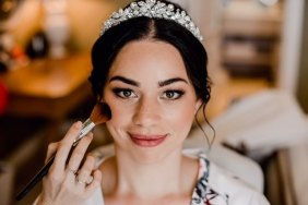 Durban Makeup Artists Weddings Bridal Accentuate (10)