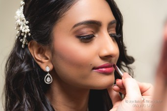 Durban Makeup Artists Weddings Bridal Accentuate (12)