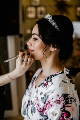 Durban Makeup Artists Weddings Bridal Accentuate (13)