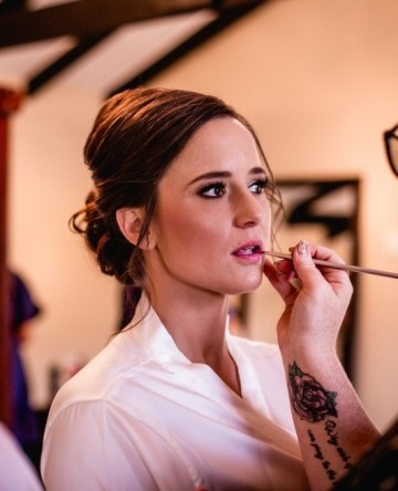 Durban Makeup Artists Weddings Bridal Accentuate (26)