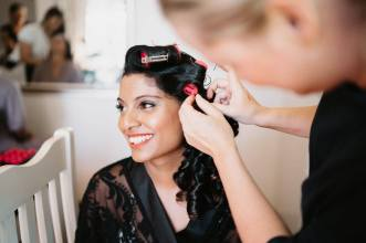Durban Makeup Artists Weddings Bridal Accentuate (4)
