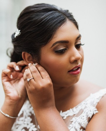 Durban Makeup Artists Weddings Bridal Accentuate (5)