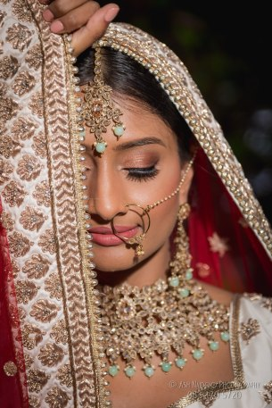 Durban Makeup Artists Weddings Bridal Accentuate (7)